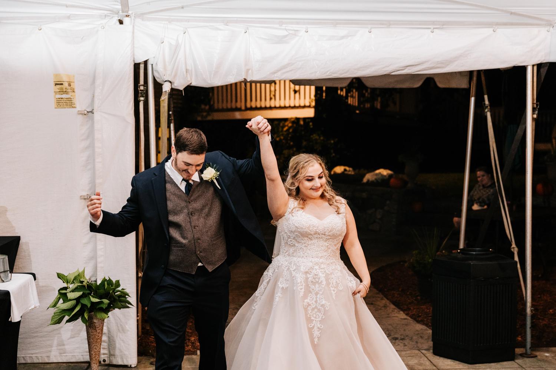 adventurous-photographer-andrea-van-orsouw-photography-boston-fun-natural-new-mexico-wedding-1.jpg