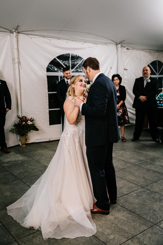 adventurous-photographer-andrea-van-orsouw-photography-boston-fun-natural-new-mexico-wedding-3.jpg