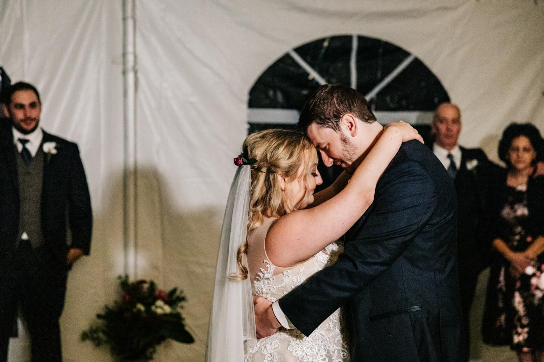 adventurous-photographer-andrea-van-orsouw-photography-boston-fun-natural-new-mexico-wedding-5.jpg