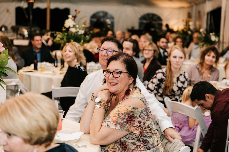 adventurous-photographer-andrea-van-orsouw-photography-boston-fun-natural-new-mexico-wedding-6.jpg