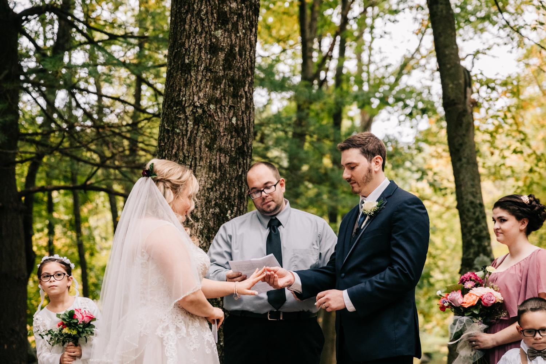 albuquerque-fun-photographer-wedding-andrea-van-orsouw-photography-boston-natural-adventurous-1.jpg