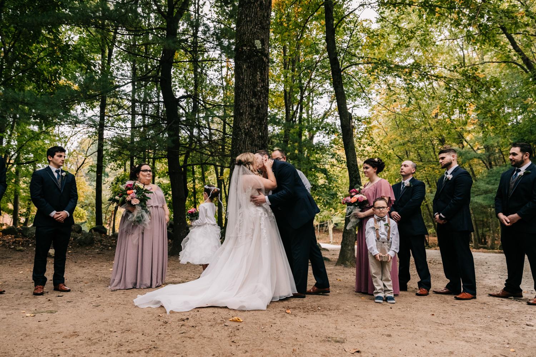 albuquerque-fun-photographer-wedding-andrea-van-orsouw-photography-boston-natural-adventurous-2.jpg