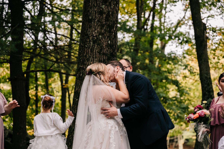 albuquerque-fun-photographer-wedding-andrea-van-orsouw-photography-boston-natural-adventurous-3.jpg