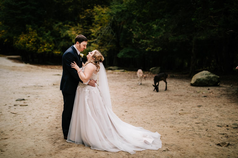 albuquerque-fun-photographer-wedding-andrea-van-orsouw-photography-boston-natural-adventurous-5.jpg