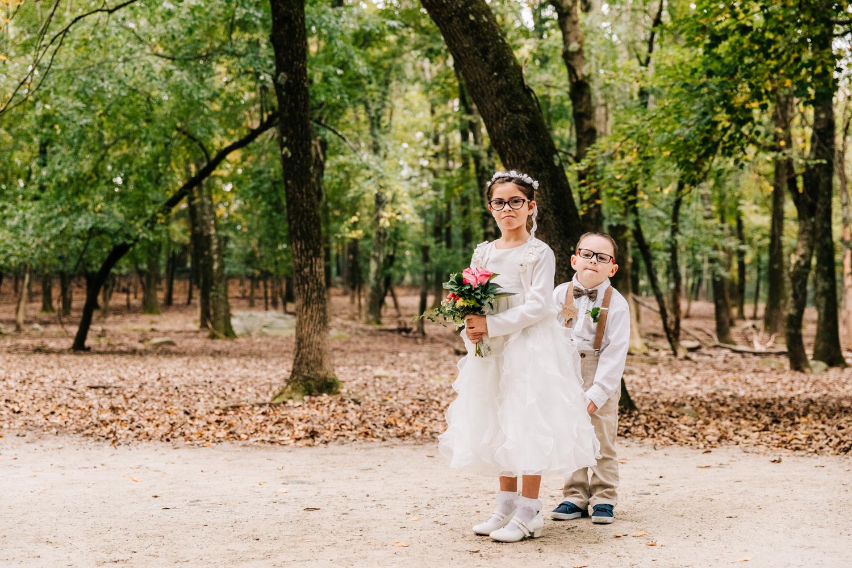 Albuquerque-photographer-andrea-van-orsouw-photography-fun-natural-adventurous-boston-wedding-2.jpg