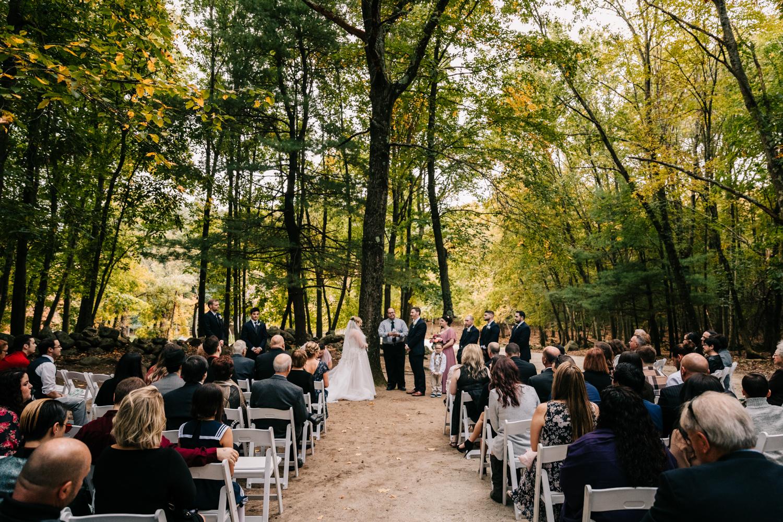 Albuquerque-photographer-andrea-van-orsouw-photography-fun-natural-adventurous-boston-wedding-5.jpg
