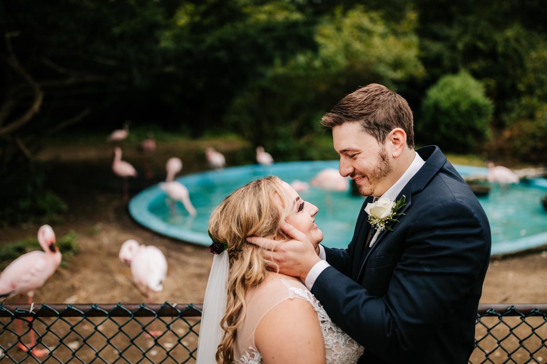 andrea-van-orsouw-photography-fun-natural-adventurous-wedding-photographer-southwest-fun-albuquerque-boston-1.jpg