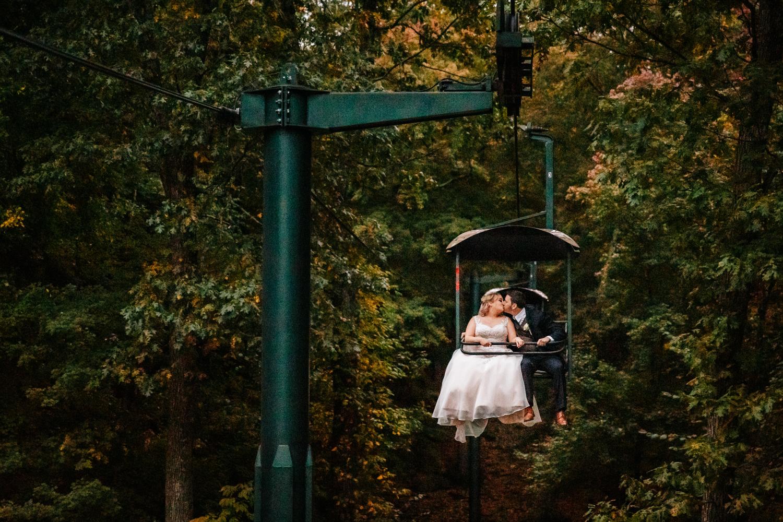 andrea-van-orsouw-photography-fun-natural-adventurous-wedding-photographer-southwest-fun-albuquerque-boston-3.jpg