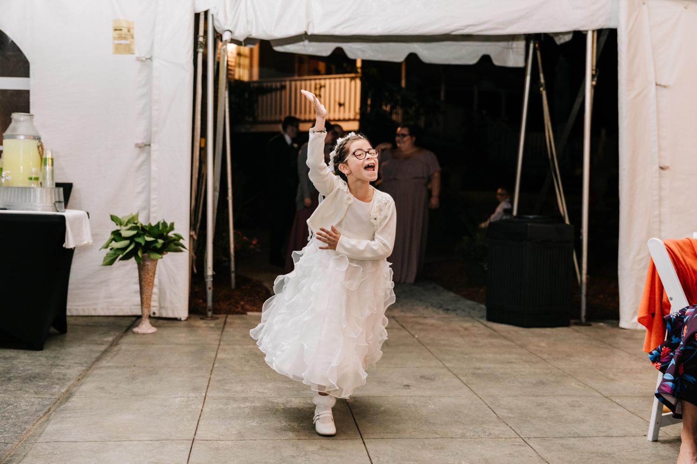 andrea-van-orsouw-photography-fun-natural-adventurous-wedding-photographer-southwest-fun-albuquerque-boston-6.jpg