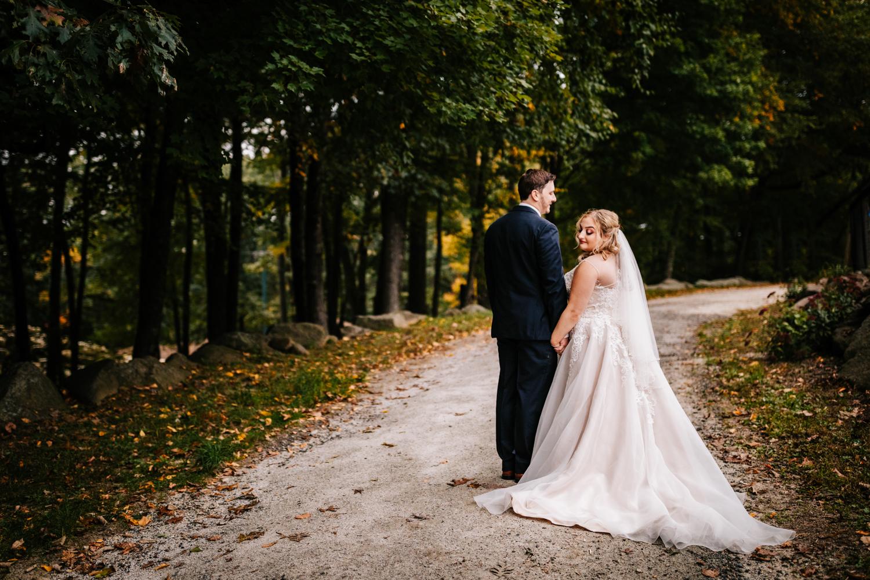boston-wedding-photographer-andrea-van-orsouw-photography-southwest-adventurous-fun-new-mexico-natural-1.jpg