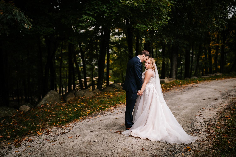 boston-wedding-photographer-andrea-van-orsouw-photography-southwest-adventurous-fun-new-mexico-natural-2.jpg
