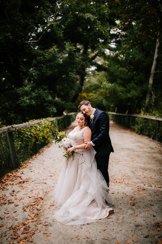 boston-wedding-photographer-andrea-van-orsouw-photography-southwest-adventurous-fun-new-mexico-natural-5.jpg