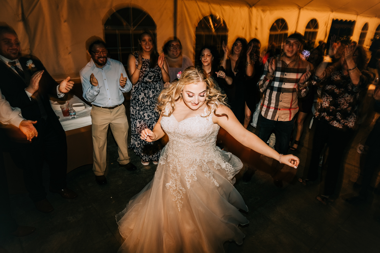 fun-albuquerque-boston-adventurous-wedding-photographer-andrea-van-orsouw-photography-natural-2.jpg