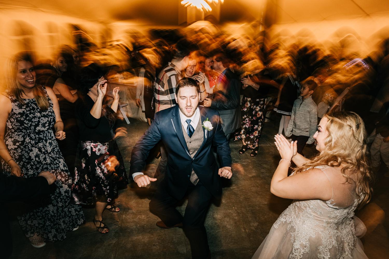 fun-albuquerque-boston-adventurous-wedding-photographer-andrea-van-orsouw-photography-natural-1.jpg