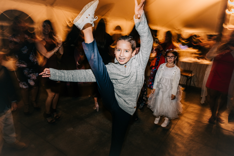 fun-albuquerque-boston-adventurous-wedding-photographer-andrea-van-orsouw-photography-natural-3.jpg