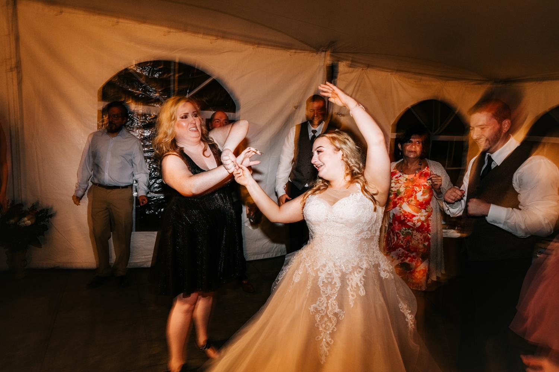 fun-albuquerque-boston-adventurous-wedding-photographer-andrea-van-orsouw-photography-natural-5.jpg