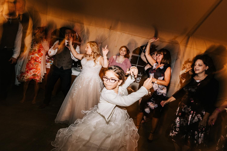 fun-albuquerque-boston-adventurous-wedding-photographer-andrea-van-orsouw-photography-natural-6.jpg