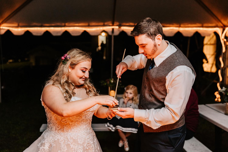 fun-santa-fe-photographer-albuquerque-wedding-boston-fun-natural-adventurous-andrea-van-orsuw-photography-1.jpg