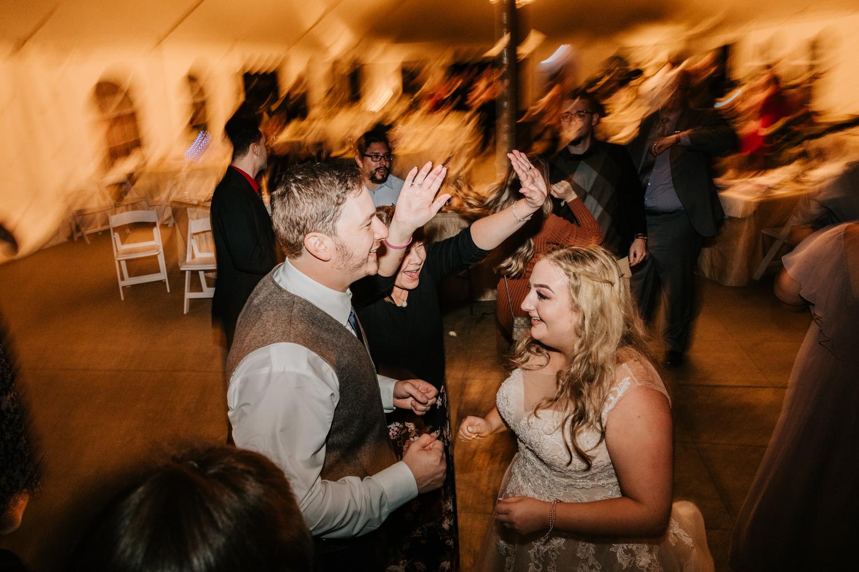 fun-santa-fe-photographer-albuquerque-wedding-boston-fun-natural-adventurous-andrea-van-orsuw-photography-2.jpg