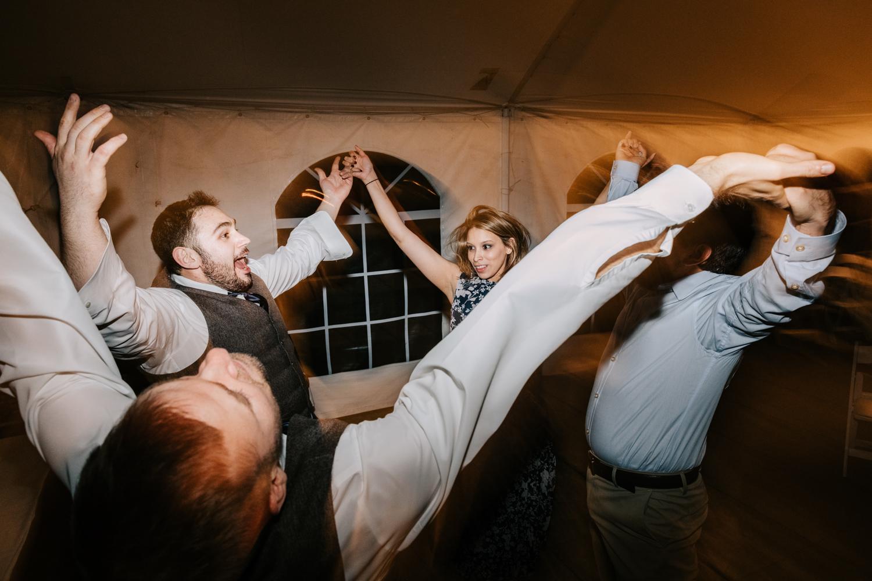 fun-santa-fe-photographer-albuquerque-wedding-boston-fun-natural-adventurous-andrea-van-orsuw-photography-3.jpg