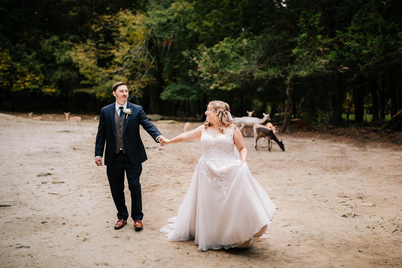 fun-santa-fe-photographer-albuquerque-wedding-boston-fun-natural-adventurous-andrea-van-orsuw-photography-5.jpg