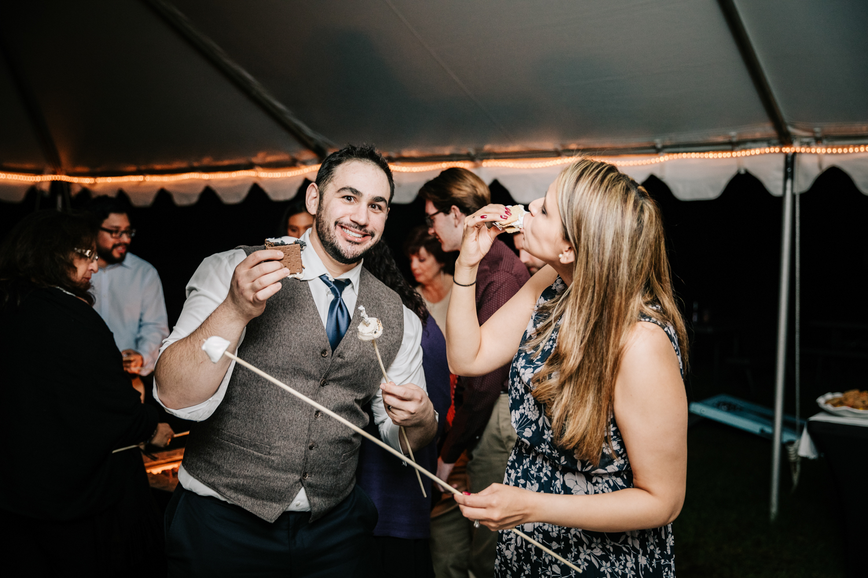 natural-wedding-photographer-boston-northeast-andrea-van-orsouw-photography-adventurous-southwest-fun-4.jpg