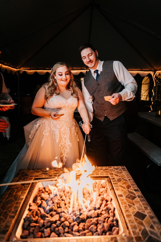 natural-wedding-photographer-boston-northeast-andrea-van-orsouw-photography-adventurous-southwest-fun-5.jpg