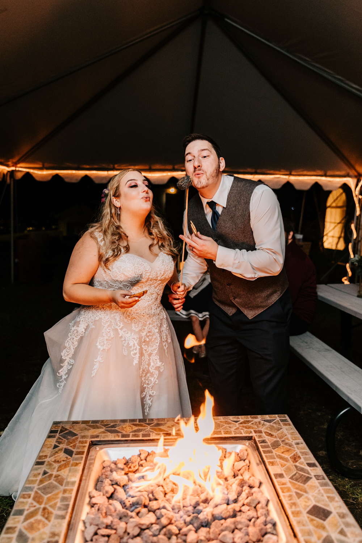 natural-wedding-photographer-boston-northeast-andrea-van-orsouw-photography-adventurous-southwest-fun-6.jpg