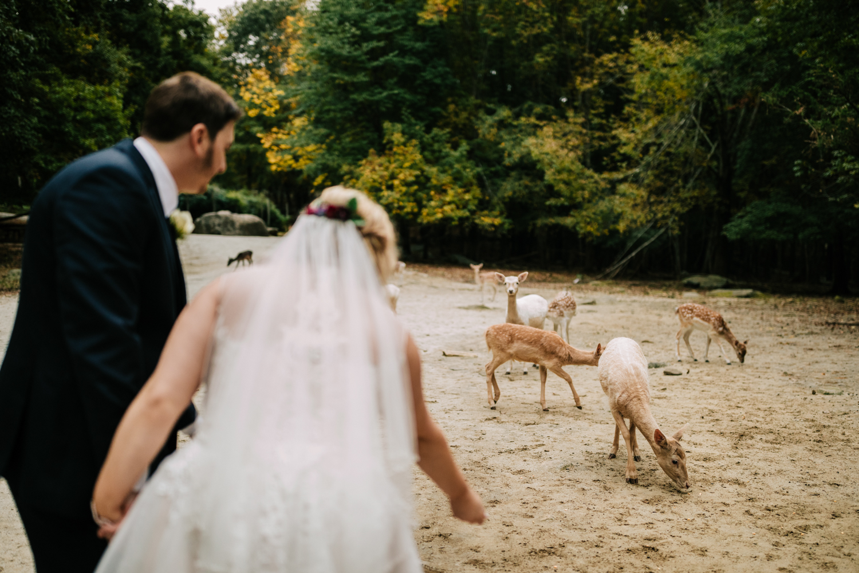 new-england-fun-adventurous-wedding-photographer-new-mexico-Andrea-van-orsouw-photography-2.jpg