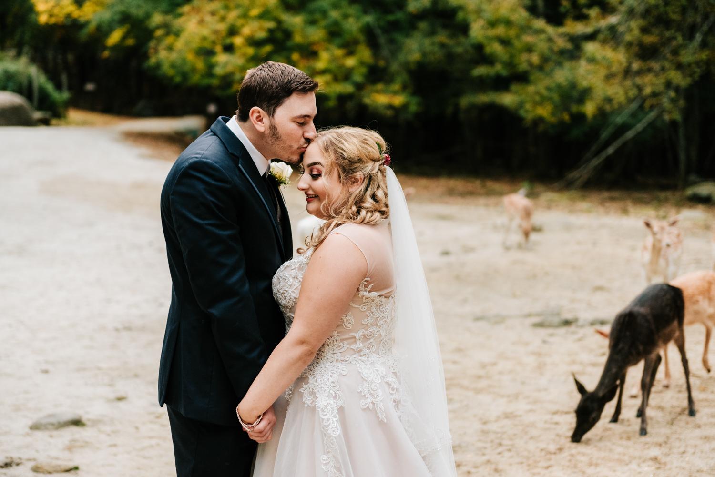 new-england-fun-adventurous-wedding-photographer-new-mexico-Andrea-van-orsouw-photography-3.jpg