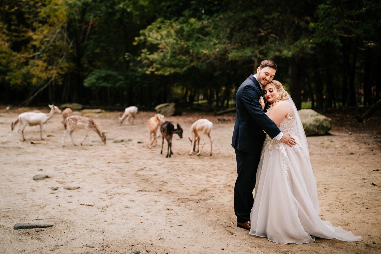 new-england-fun-adventurous-wedding-photographer-new-mexico-Andrea-van-orsouw-photography-4.jpg