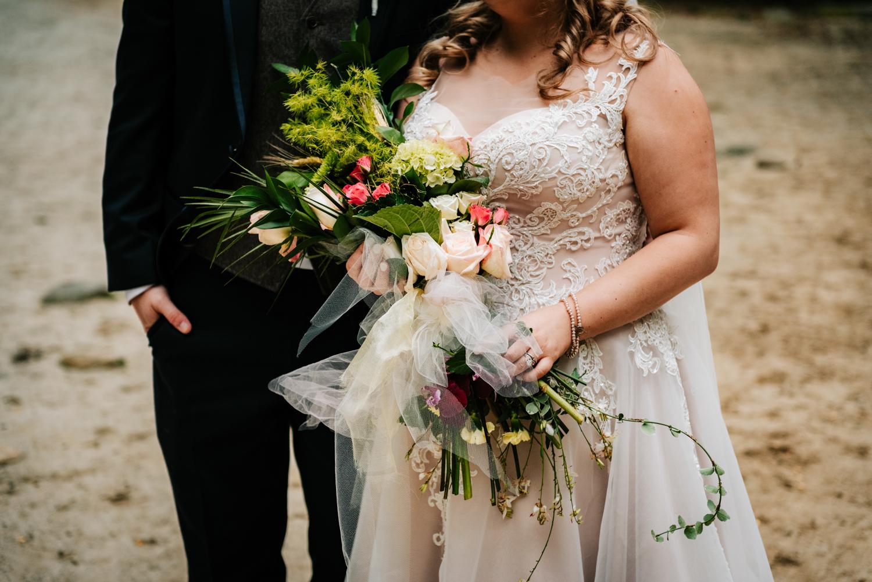 new-england-fun-adventurous-wedding-photographer-new-mexico-Andrea-van-orsouw-photography-6.jpg