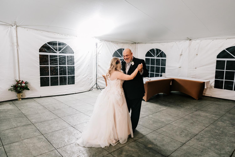 new-mexico-wedding-photographer-natural-adventurous-fun-boston-Andrea-van-orsouw-photography-4.jpg