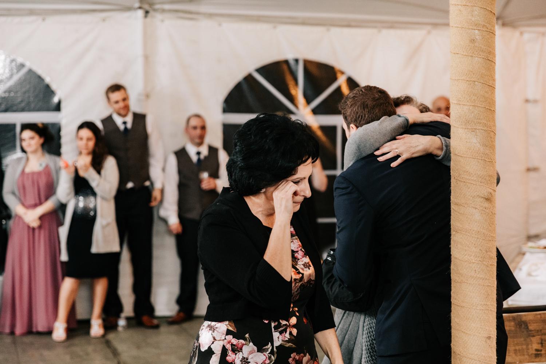 new-mexico-wedding-photographer-natural-adventurous-fun-boston-Andrea-van-orsouw-photography-6.jpg