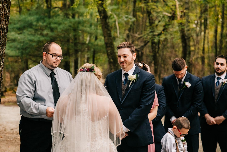 photographer-albuquerque-andrea-van-orsouw-photography-natural-fun-adventurous-boston-wedding-1.jpg