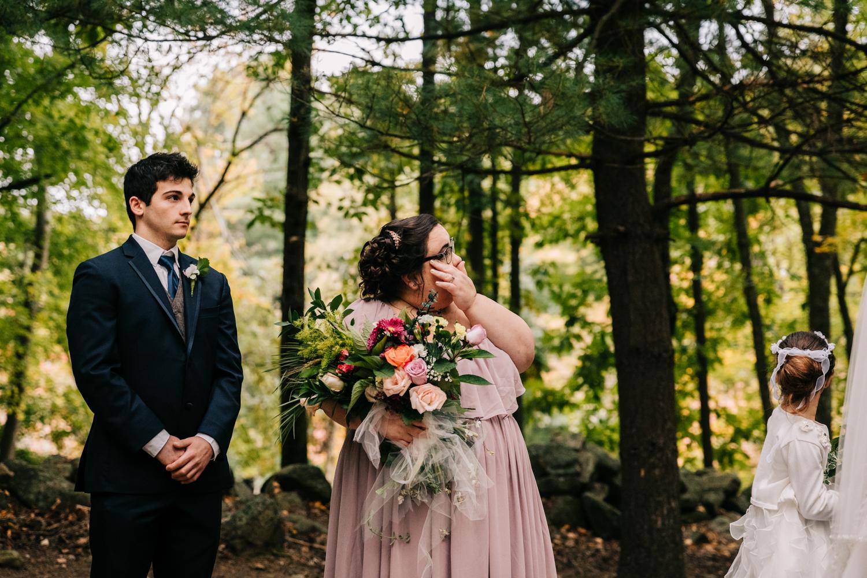 photographer-albuquerque-andrea-van-orsouw-photography-natural-fun-adventurous-boston-wedding-3.jpg