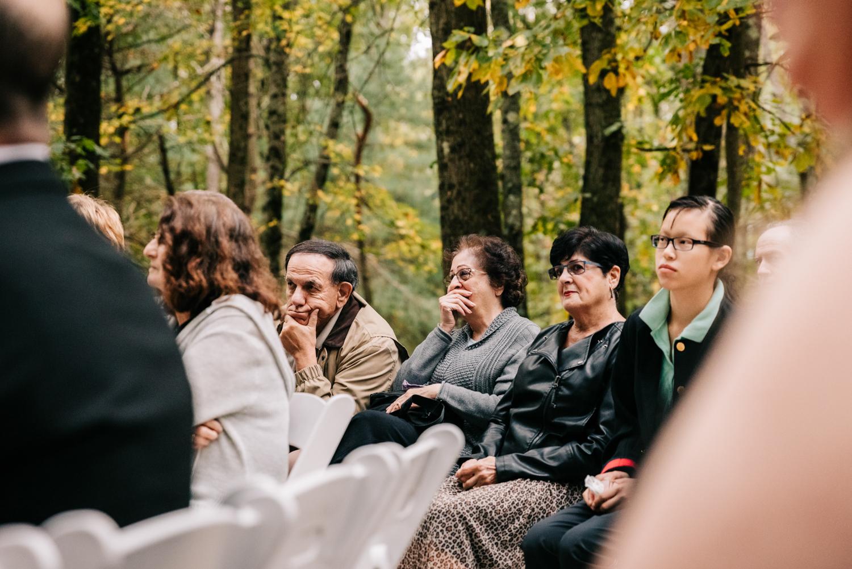 photographer-albuquerque-andrea-van-orsouw-photography-natural-fun-adventurous-boston-wedding-4.jpg