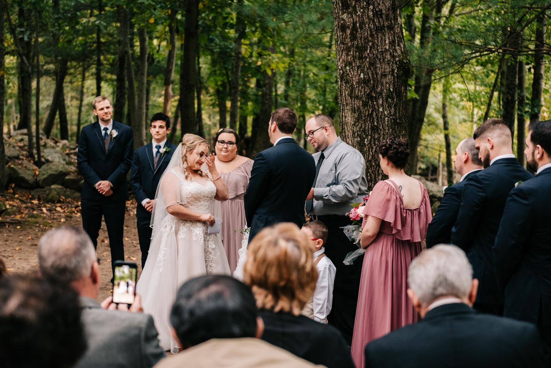 photographer-albuquerque-andrea-van-orsouw-photography-natural-fun-adventurous-boston-wedding-5.jpg