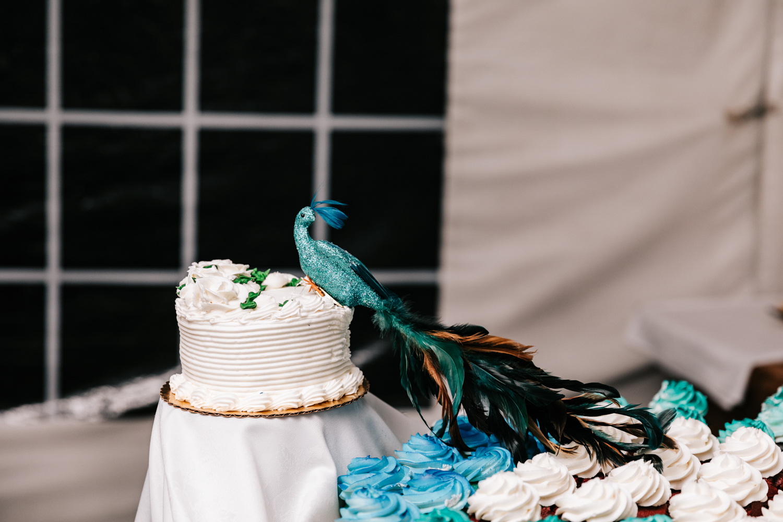 southwest-fun-wedding-photographer-boston-natural-fun-andrea-van-orsouw-photography-5.jpg