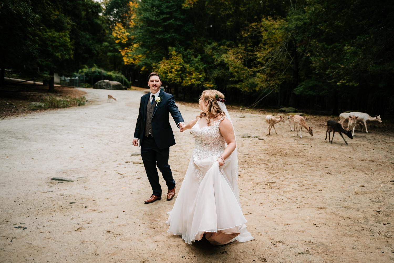 wedding-photographer-massachusetts-natural-andrea-van-orsouw-photography-fun-adventurous-boston-2.jpg