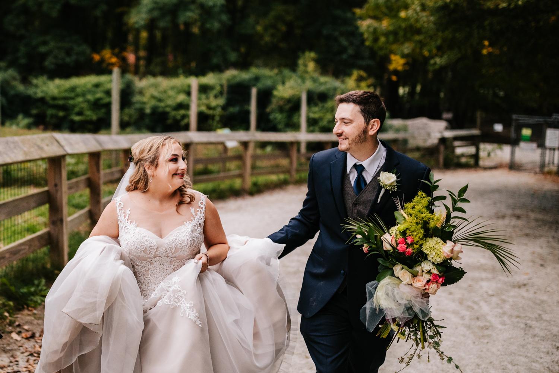 wedding-photographer-massachusetts-natural-andrea-van-orsouw-photography-fun-adventurous-boston-5.jpg