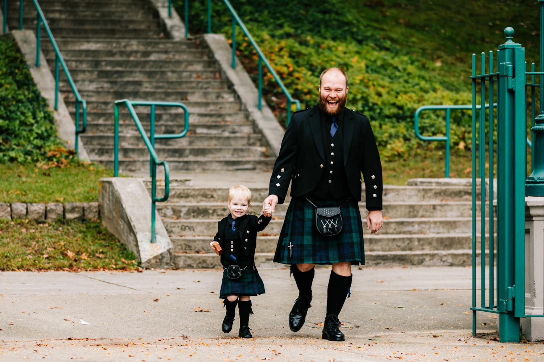1. andrea-van-orsouw-photography-natural-albuquerque-fun-photographer-natural-boston-wedding-2.jpg