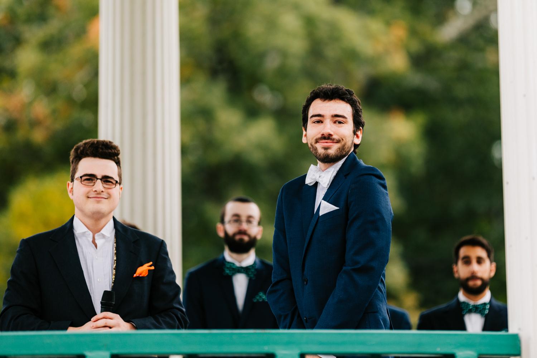 1. andrea-van-orsouw-photography-natural-albuquerque-fun-photographer-natural-boston-wedding-3.jpg