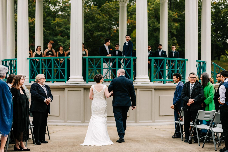 1. andrea-van-orsouw-photography-natural-albuquerque-fun-photographer-natural-boston-wedding-4.jpg