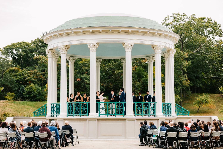 1. andrea-van-orsouw-photography-natural-albuquerque-fun-photographer-natural-boston-wedding-5.jpg