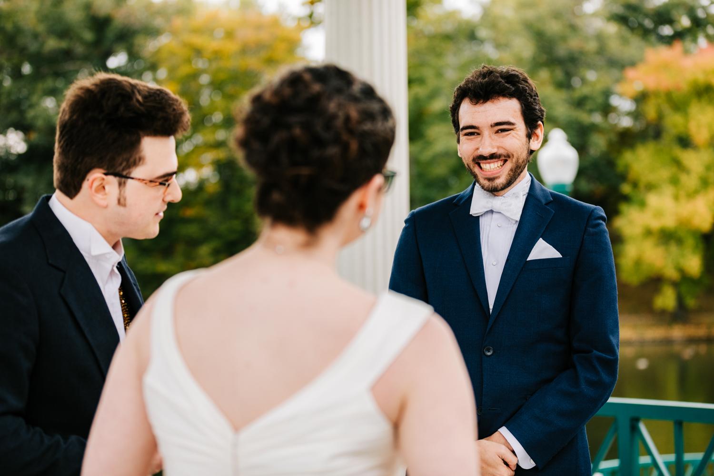 2. natural-wedding-andrea-van-orsouw-photography-fun-new-england-adventurous-santa-fe-photographer-roger-williams-park-rhode-islandandrea-van-orsouw-photography-natural-albuquerque-fun-photographer-natural-boston-wedding-4.jpg