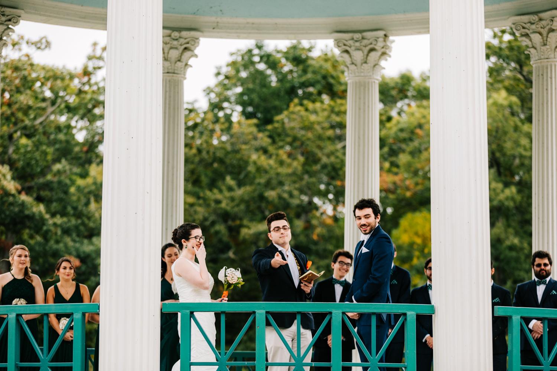 2. natural-wedding-andrea-van-orsouw-photography-fun-new-england-adventurous-santa-fe-photographer-roger-williams-park-rhode-islandandrea-van-orsouw-photography-natural-albuquerque-fun-photographer-natural-boston-wedding-5.jpg
