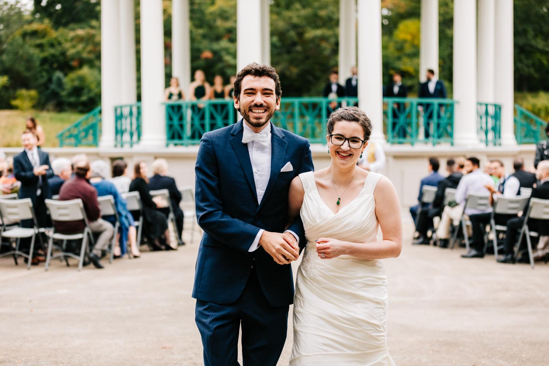 4. roger-williams-park-rhode-island-boston-andrea-van-orsouw-photography-fun-natural-adventurous-albuquerque-wedding-photographer-1.jpg