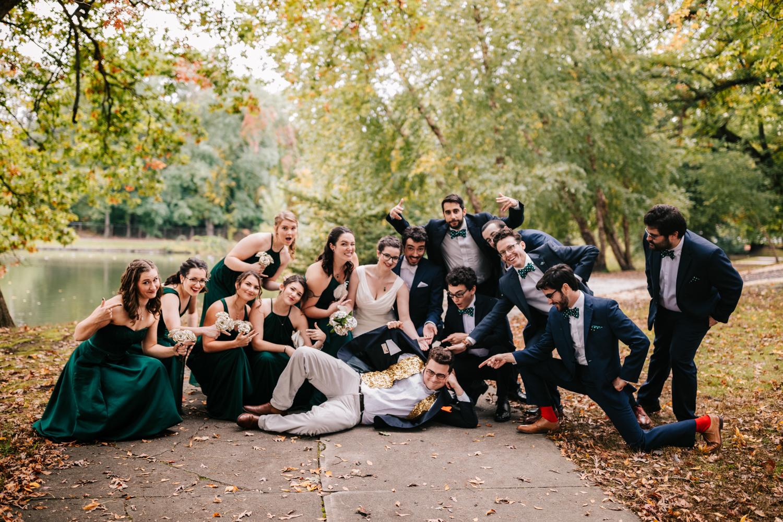 4. roger-williams-park-rhode-island-boston-andrea-van-orsouw-photography-fun-natural-adventurous-albuquerque-wedding-photographer-3.jpg