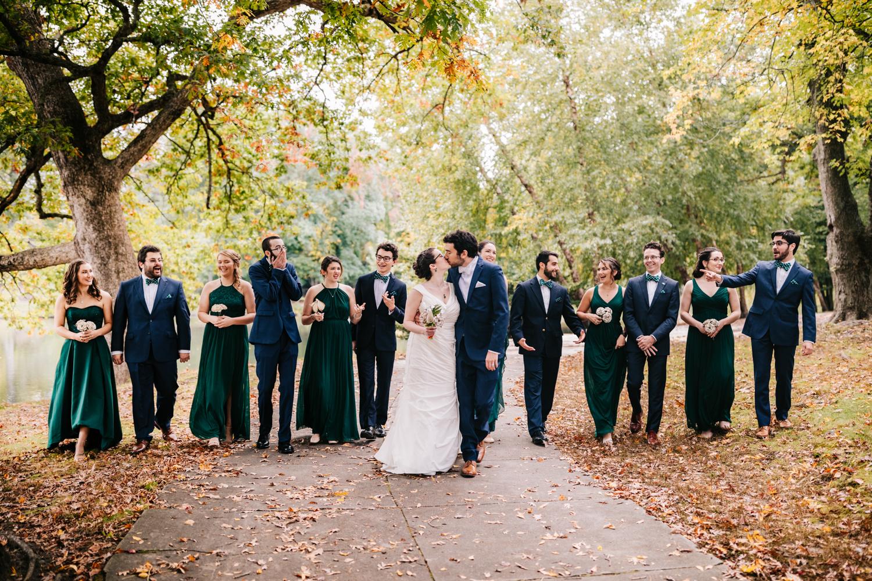 4. roger-williams-park-rhode-island-boston-andrea-van-orsouw-photography-fun-natural-adventurous-albuquerque-wedding-photographer-4.jpg